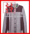 brauch stricken männer pullover strickjacke alpaka kleidung