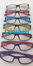 New trendy 2014 fashion best sell reading glasses