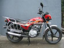 wholesale cheap street motorbikes 150cc