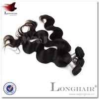 Beautiful Weave R100% Natural Indian Human Hair Price List