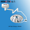 Mingtai halogen lamp mount ZF720
