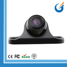 Car Hide Auto Mini Car Rear View CMOS Color Camera For All Cars