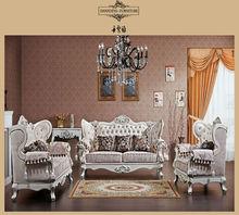 2014 livingroom sofa funiture , fabric sofa furniture; modern sofa furniture 853