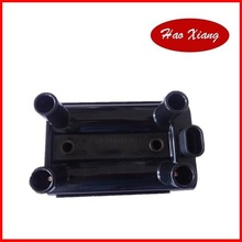High quality Ignition Coil PCP 19005338