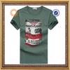 custom tshirt cotton, dry fit plain t-shirts,tshirts for men wholesale