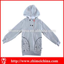 2014 cotton new design baby kids clothes,wholesale baby kids clothes ,unisex warm baby kids clothes