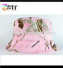 2014 Hot design gilrs fashion cap hat buckt camper hats caps