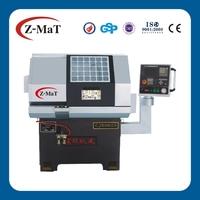 CJK0625-Small educational cnc lathe machine/lathe baoji