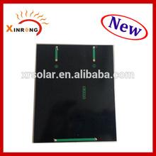 130x80mm 1.5 Watt Solar Panel