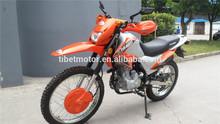 Best-selling off road motors 250cc