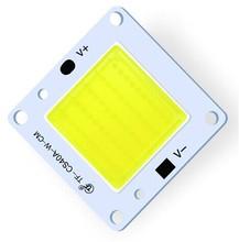 Bridgelux high brightness 70w led chip epistar