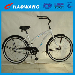 2014 New Chopper Bicycle Beach Cruiser Bike In China