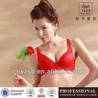 High Quality Woman Underwear Company