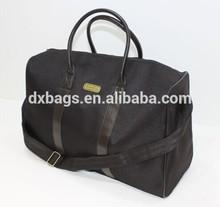Carry on bag / Travel Bag