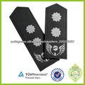 personalizado distintivo seguranÇa guarda porteiro de hotel uniforme
