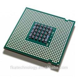 CPU processor Intel Pentium D 915 2.8GHZ 4MB 800MHZ Socket 775 KU189