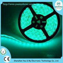 Cheap RGB 12V LED strip made of 5630, 3528 or strip 5050 led bead