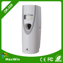 stable quality factory low price,Auto lcd digital aerosol dispenser