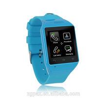 Factory direct wholesale smart watch sim card
