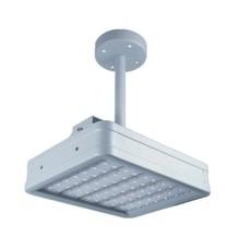 LED light manufacturer high bay lighting 100w led for whosale