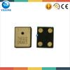 Professiaonal Wholesale Repair Parts Buzzer For Sony Ericsson Xperia Arc LT18 LT15 X12 LT15I LT18I Repair Parts