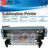 hot!! for polyester printing direct dye sublimation digital printer, sublim printer