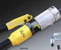 Hidráulico de tubos de expansión hhkg- 28