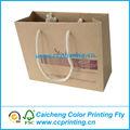 sacchetti di carta kraft per il cemento
