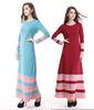 /product-gs/malaysia-the-muslim-arab-islamic-muslim-women-s-clothing-wholesale-turkey-robes-1969945282.html