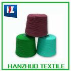 knitting wool yarn for scarves