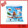 soft foam stadium seat cushions zd2070