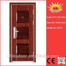 low price security door magnetic contact