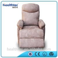 comfort dubai sofa furniture chesterfield