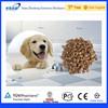 High quality Single screw fish/dog/cat----pet food extruder machine