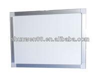 white laminated melamine mdf board Guangzhou