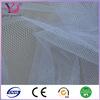 100% polyester spun yarn recycled polyester spun yarn
