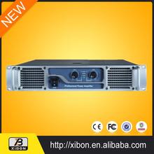 1600w power amplifier pdf