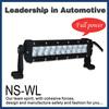go kart led driving light,marine light,offroad led light bar,jeep cherokee xj lights