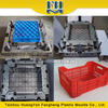 /product-gs/plastic-fruit-and-vegetable-crate-injection-molding-1970003368.html