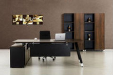 Business office furniture Desk office Design