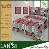 skin bed sheet patchwork quilt