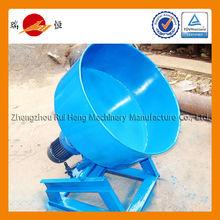Animal manure granule machine fertilizer, organc fertiliser granulator machine