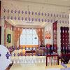 china crystal bead curtains for doors beaded curtain door screens