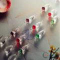 china bolas de cristal cortinas para puertas de cocina cortina de cuentas