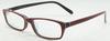 Modern fashion eyeglasses frame(Item no.8168)