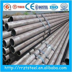 carbon steel api 5l x65 psl1 pipe/api 5l x65 seamless pipe