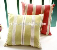 cheap wholesale and high quality hug cushion ,printed hug cushion