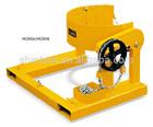 HK Series Forklift-Karrier drum turn clip HK285A/B/C/D