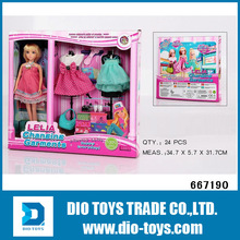 best toys for 2015 christmas gift barbies doll house