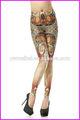 vente en gros 2014 top mode femmes collants belle jambes